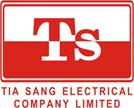 Công ty TNHH Điện Máy Tia Sáng