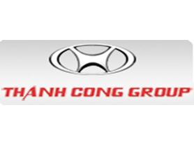 Thành Công Group